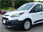 2019 Transit Connect 4x2,  Empty Cargo Van #F320 - photo 1