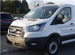 2020 Ford Transit 350 Low Roof RWD, Passenger Wagon #G7680 - photo 1