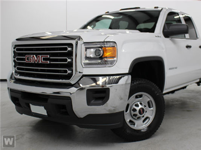 gmc cab manchester new inventory denali pickup crew sierra in