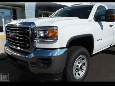 sierra lbz used commercial chassis gmc at cab detail country