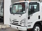 2018 NPR ECO-MAX Regular Cab,  Cab Chassis #J7F00281 - photo 1