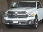2018 Ram 1500 Crew Cab, Pickup #C80615 - photo 1
