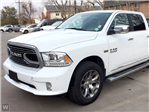 2018 Ram 1500 Crew Cab 4x4, Pickup #227454 - photo 1