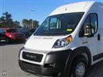 2020 Ram ProMaster 1500 High Roof FWD, Ranger Design Contractor Upfitted Cargo Van #DL39506 - photo 1