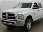 2014 Ram 2500 Crew Cab 4x4,  Pickup #CP9373 - photo 1