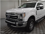 2021 Ford F-350 Crew Cab 4x4, Pickup #1F10124 - photo 1
