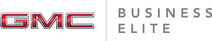 GMC Business Elite Logo