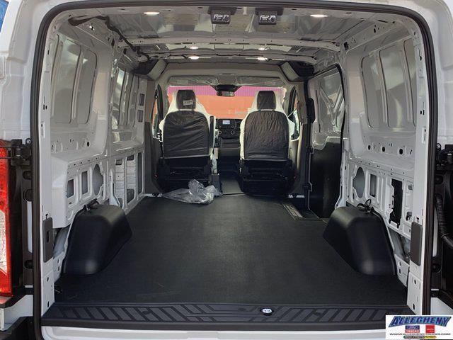 2020 Ford Transit 150 Low Roof 4x2, Empty Cargo Van #13362 - photo 1