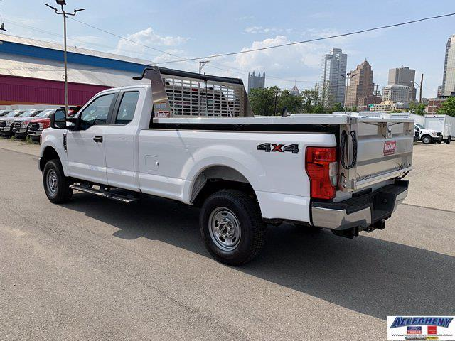 2021 Ford F-350 Super Cab 4x4, Other/Specialty #13374 - photo 1