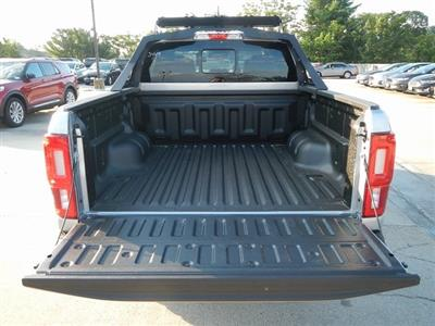 2020 Ford Ranger SuperCrew Cab 4x4, Pickup #00448 - photo 18