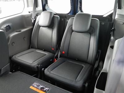 2020 Ford Transit Connect, Passenger Wagon #01285 - photo 19