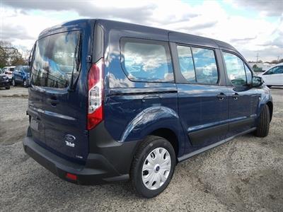 2020 Ford Transit Connect, Passenger Wagon #01285 - photo 2