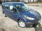 2020 Ford Transit Connect, Passenger Wagon #01285 - photo 1