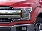 2020 Ford F-150 SuperCrew Cab 4x4, Pickup #01292 - photo 17