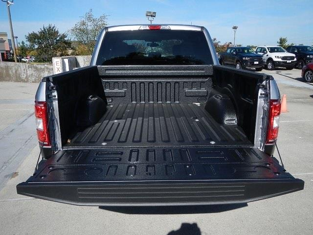 2020 Ford F-150 SuperCrew Cab 4x4, Pickup #01497 - photo 15