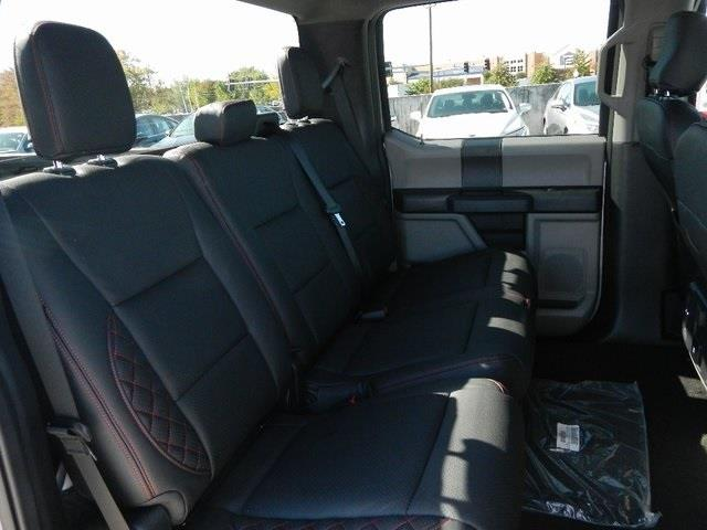 2020 Ford F-150 SuperCrew Cab 4x4, Pickup #01497 - photo 16