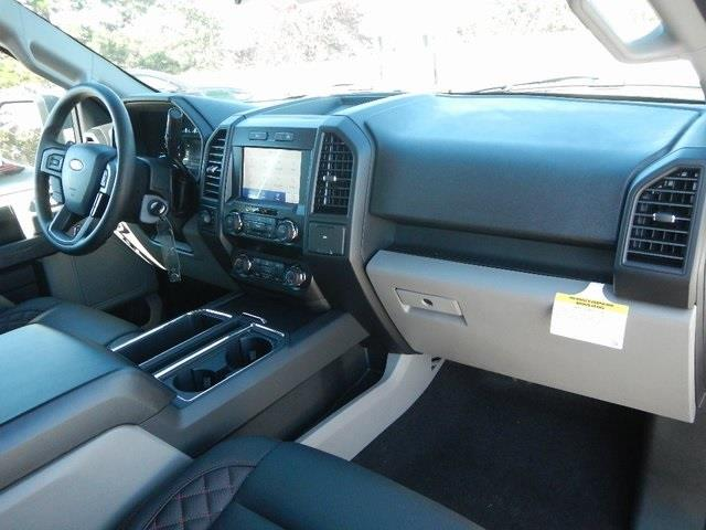 2020 Ford F-150 SuperCrew Cab 4x4, Pickup #01497 - photo 19