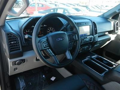 2020 Ford F-150 SuperCrew Cab 4x4, Pickup #01497 - photo 11