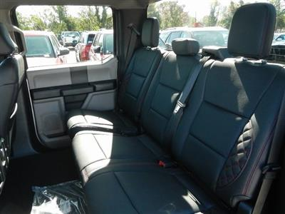 2020 Ford F-150 SuperCrew Cab 4x4, Pickup #01497 - photo 14