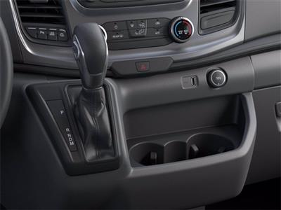 2020 Ford Transit 350 Med Roof 4x2, Passenger Wagon #02014 - photo 14