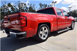 2014 Silverado 1500 Crew Cab Pickup #103501C - photo 1