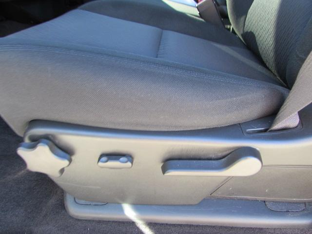 2011 Silverado 1500 Crew Cab, Pickup #124260 - photo 29