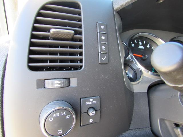2011 Silverado 1500 Crew Cab, Pickup #124260 - photo 31