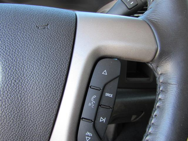 2011 Silverado 1500 Crew Cab, Pickup #124260 - photo 35