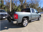 2011 Silverado 1500 Crew Cab, Pickup #124260 - photo 1