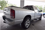 2004 Ram 1500 Quad Cab, Pickup #136749C - photo 1