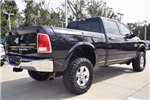 2016 Ram 2500 Crew Cab 4x4, Pickup #144544 - photo 1