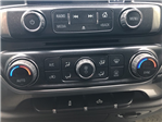 2017 Silverado 1500 Crew Cab, Pickup #144758 - photo 22