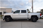 2017 Silverado 1500 Crew Cab, Pickup #144758 - photo 39