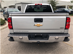 2017 Silverado 1500 Crew Cab, Pickup #144758 - photo 8