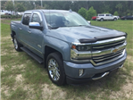2016 Silverado 1500 Crew Cab 4x4, Pickup #145166C - photo 1