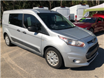2014 Transit Connect Cargo Van #151687 - photo 1