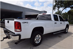 2013 Silverado 3500 Crew Cab 4x4, Pickup #167918 - photo 1