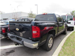 2008 Silverado 1500 Crew Cab 4x4, Pickup #174659 - photo 1