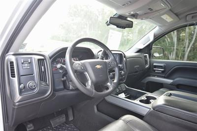 2014 Silverado 1500 Crew Cab 4x2,  Pickup #178199 - photo 4