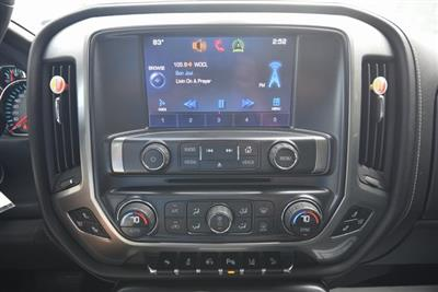 2014 Silverado 1500 Crew Cab 4x2,  Pickup #178199 - photo 9