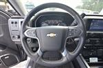2014 Silverado 1500 Crew Cab 4x2,  Pickup #178199 - photo 7