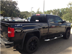 2014 Sierra 1500 Double Cab 4x4, Pickup #182461 - photo 1