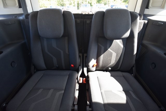 2015 Transit Connect 4x2,  Passenger Wagon #223742F - photo 22