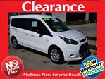 2015 Transit Connect 4x2,  Passenger Wagon #223742F - photo 1