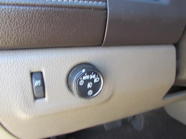 2015 Canyon Crew Cab, Pickup #227306 - photo 24