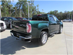 2015 Canyon Crew Cab, Pickup #227306 - photo 1
