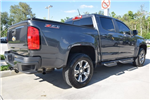 2016 Colorado Crew Cab, Pickup #227789 - photo 1