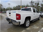 2011 Silverado 1500 Crew Cab, Pickup #231771 - photo 1