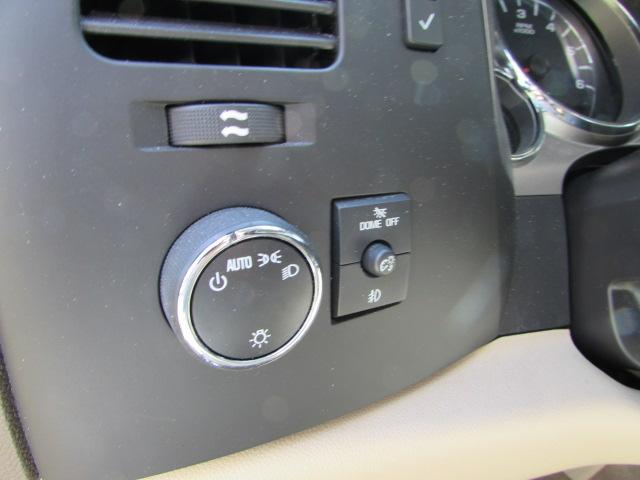 2012 Silverado 1500 Crew Cab, Pickup #280478 - photo 9