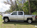2012 Silverado 1500 Crew Cab, Pickup #280478 - photo 1